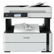 Epson EcoTank ET-M3170 - Tintenstrahldrucker
