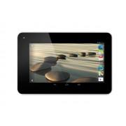 "Таблет Acer Iconia B1-710, 7.0"""