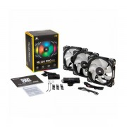 Corsair PRO RGB 120mm ML120 COR-CO-9050076-WW