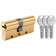 Pontfúrt kulcsos KALE zárcilinder 164 DSN
