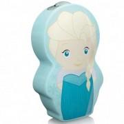 Philips Baterijska lampa Elsa plava 71767/37/16