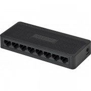 Netis ST3108S switch 8 ports 10/100