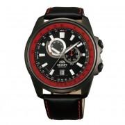 ORIENT FET0Q001B Мъжки Часовник