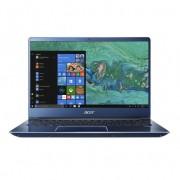 Acer Swift 3 SF314-54-51BJ laptop