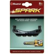Razor Spark gnistklossar (Razor Sparkcykel 2350)
