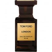 Tom Ford London Apă De Parfum 50 Ml