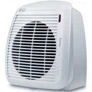 Вентилаторна печка DeLonghi HVY 1030