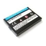Батерия за Motorola C140