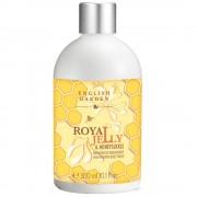 Atkinsons English Garden Royal Jelly & Honeysuckle - Bagnodoccia Rigenerante 300 ml