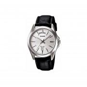 Reloj Casio MTP-1370L-7A-Negro