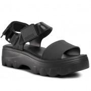 Сандали MELISSA - Kick Off Sandal Ad 32823 Black 50603