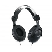 HS-M505X slušalice sa mikrofonom