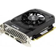 Grafička kartica NVIDIA Palit GeForce GTX 1050 Ti StormX, 4GB GDDR5