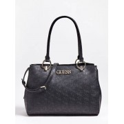 Guess Heritage Pop Tas Logoprint