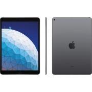 Apple iPad Air - 64GB - wifi + cellular tablet (10,5'', 64 GB, iOS, 4G (LTE))