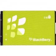 BlackBerry - C-X2