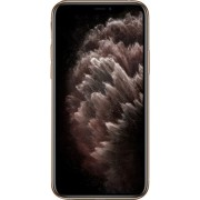 Apple iPhone 11 Pro Dual eSIM 256GB 4GB RAM Auriu