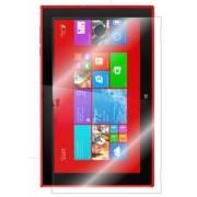 Anti-Glare Screen Protector for Nokia Lumia 2520 - Nokia Screen Protector