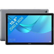 MediaPad M5 Pro 10-inch
