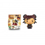 Funko Pintsized Chun-li Street Figher Exclusiva Gamestop