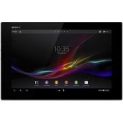 Sony Xperia Tablet Z 16GB LTE, Libre B