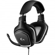 Logitech G332 Special Edition Headset Gaming