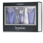 Lancome - Hypnose edp 30ml + testápoló 50ml + tusfürdő 50ml (női parfüm szett)
