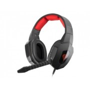 Casti Natec Gaming Genesis H59 with Microphone