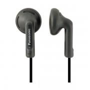Slušaluce PANASONIC RP-HV154E-K 1011035