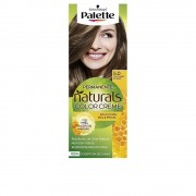 PALETTE PALETTE NATURAL tinte #5.0-castaño claro
