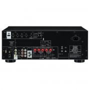 Pioneer AV prijemnik VSX-529-K