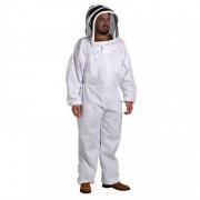 Lubéron Apiculture Combinaison Cosmonaute - Vêtements - 5XL