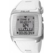 Ceas Fitness Polar FT60 White