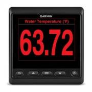 Marine Instrument, Garmin GMI™ 20 мултифункционален инструмент, Морски инструменти (010-01140-00)
