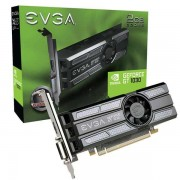 EVGA GeForce GT 1030 Low Profile