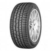 Continental Neumático Contiwintercontact Ts 830 P 255/40 R18 99 V * Xl