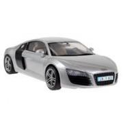 Model Set Audi R8