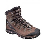 Salomon Trekkingstiefel Quest 4D 2 GTX