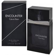 Calvin Klein Encounterpentru bărbați EDT 30 ml