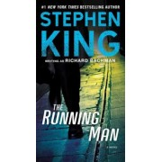 The Running Man, Paperback