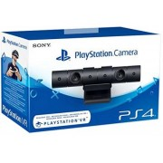 Sony Playstation Kamera, V2, Sony - PS4