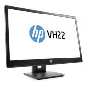 HP Monitor VH22