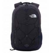 The North Face Jester Black Ryggsäck The North Face
