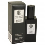 Douglas Hannant by Robert Piguet Eau De Parfum Spray 1.7 oz
