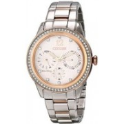 Citizen 12096945 Hybrid Watch - For Women
