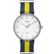 Ceas Timex Fairfield TW2P90900