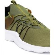 Nike Men Darwin Sneakers