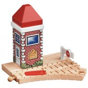 Thomas & Friends Wooden Railway - Switch Tower