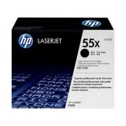 HP Ce255x Per Laserjet-P3010