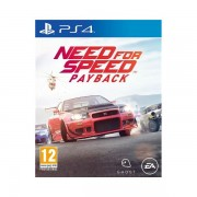 02451052 - GAME PS4 igra Need for Speed Payback